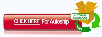 autoshipbutton