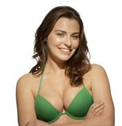breast_enlargement_girl