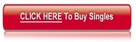 buysinglesbutton