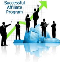 niche-affiliate-program-